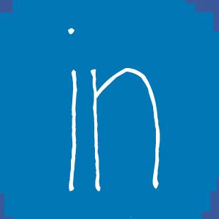 Barenta Report en Linkedin