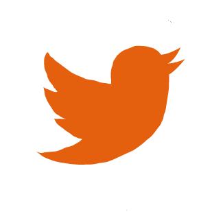 Barenta Report en Twitter